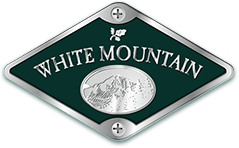 white-mountain-logo