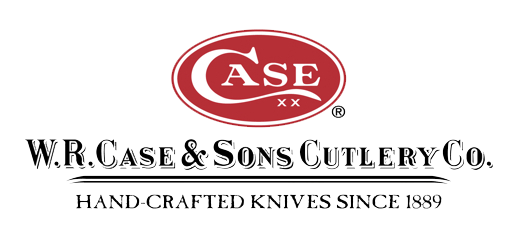 case-&-sons-cutlery-logo