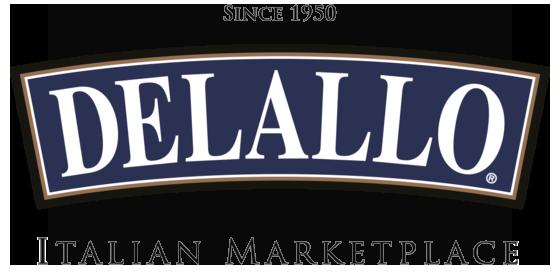 delallo-logo