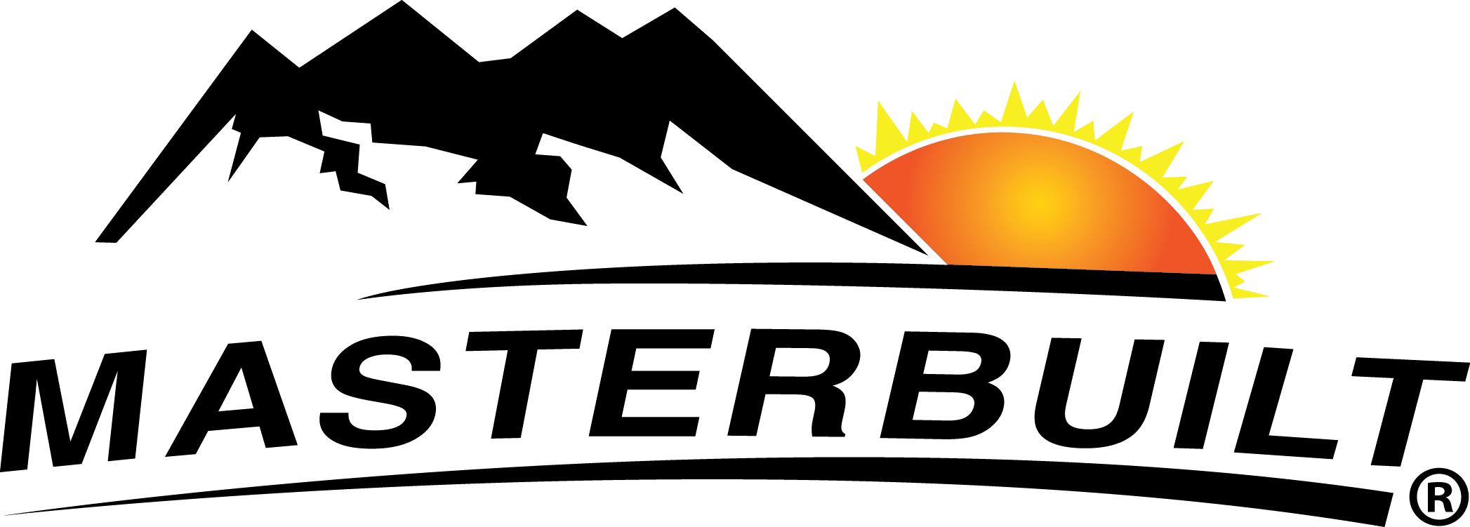 masterbuilt-logo