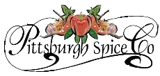 pittsburgh-spice-logo