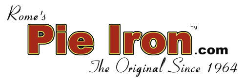 Romes-Pie-Iron-Logo