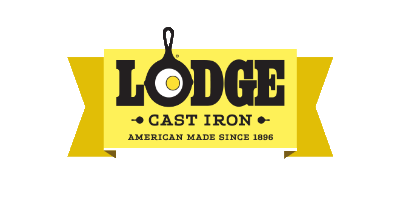 lodge-cast-iron-logo